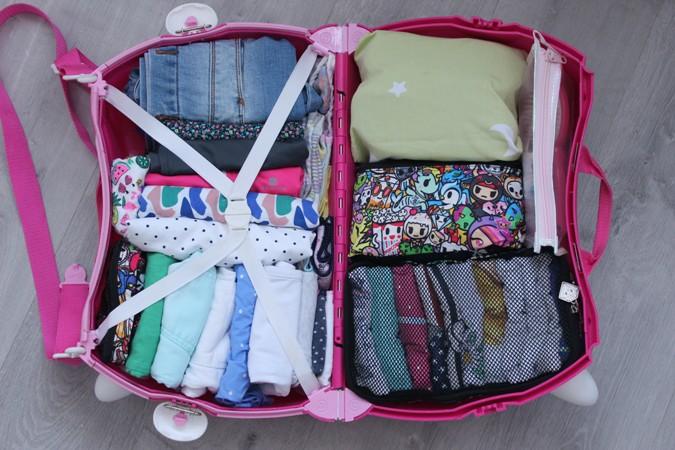 doblado-vertical-equipaje
