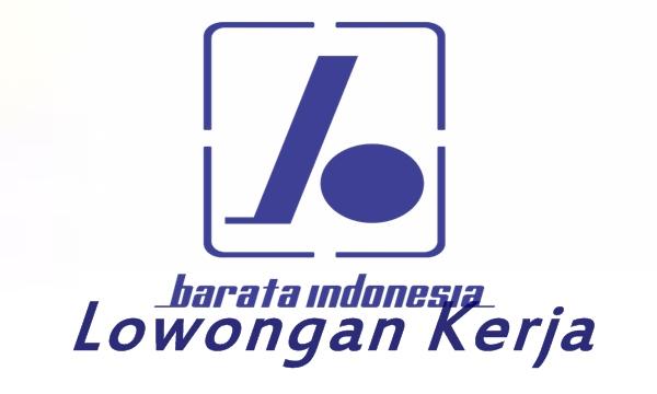 <a href='/rekrutmen/2018/03/lowongan-kerja-bumn-pt-barata-indonesia.html'>Lowongan Kerja BUMN PT. Barata Indonesia (Persero) Banyak Posisi Menarik</a>