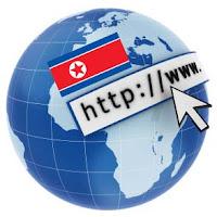 domain-internet