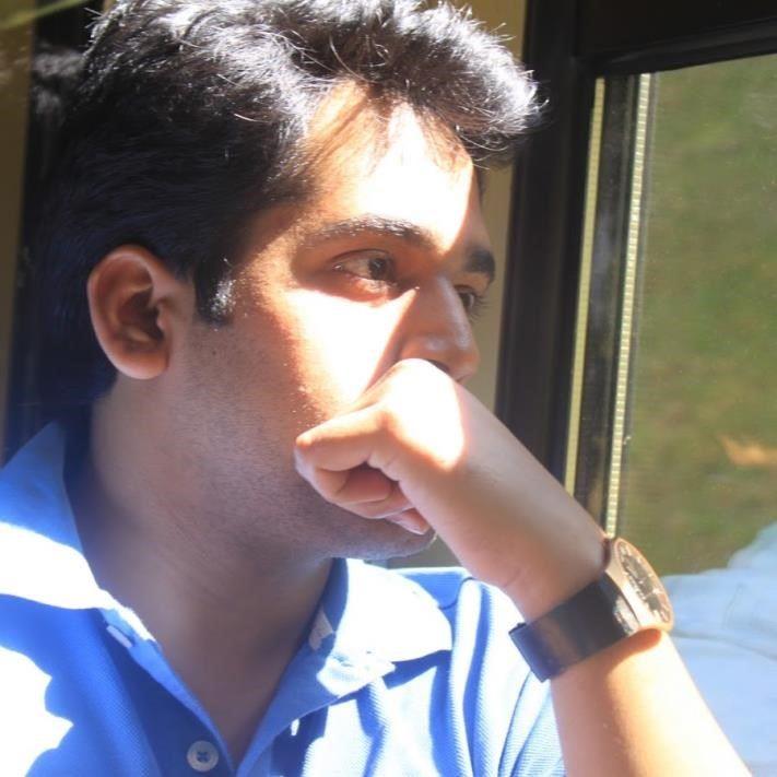 rahul jagdale biography