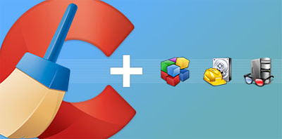 CCleaner Professional Plus 5.69 [ML] [Up-Load] Piriform-Bundles-4-Products-in-1-Introduces-CCleaner-Professional-Plus
