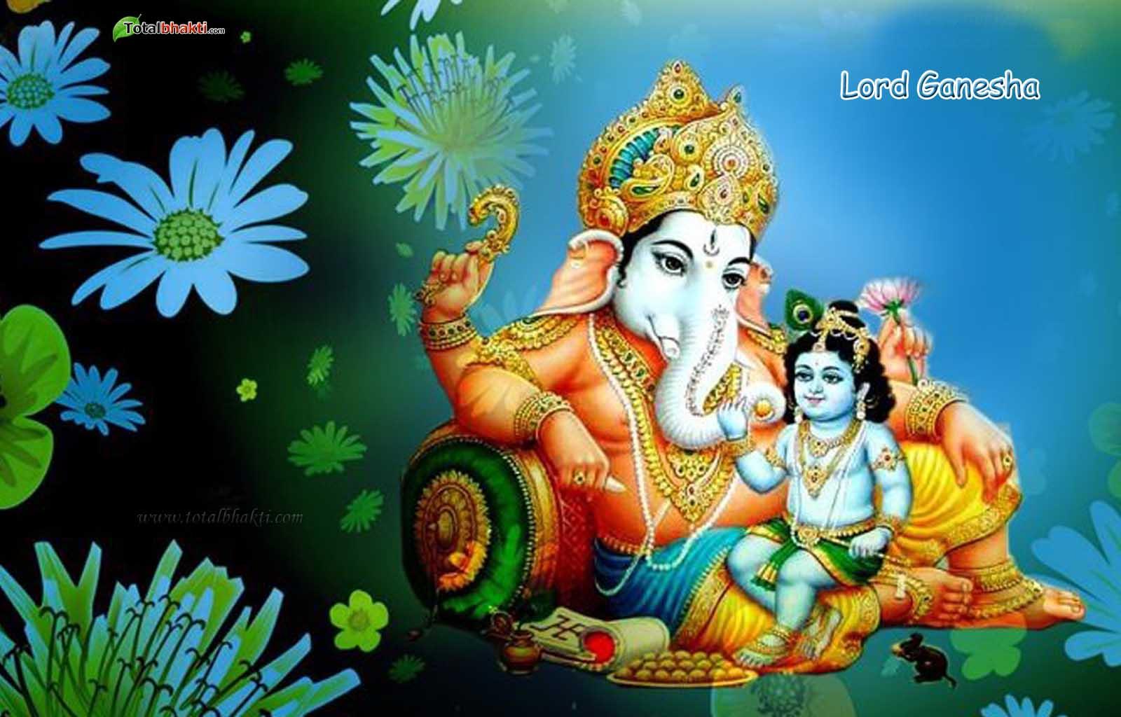 HariHarji: Spiritual Calendar: August 2013