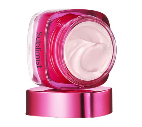 OriginalNews - L'Oréal lance la gamme Sublimist !