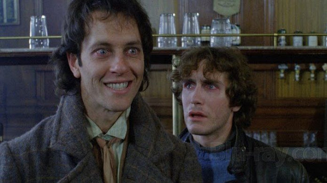 Withnail and i, 1