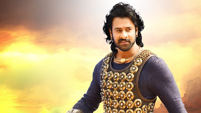 Top 25+ Prabhas HD Photos Images and Wallpapers Collection For Free Downloads. Top Famous South Indian Super star Actor Prabhas new hd photo shoot images gallery. New Stylish images of South Indian Actor Prabhas.