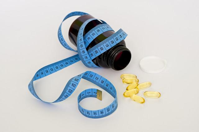 Gm weight loss diet program