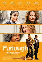 Film Furlough (2018) Full Movie