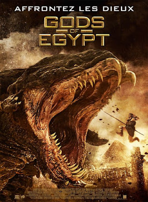gods of egypt critique
