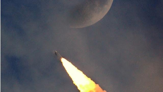 La carrera militar y espacial de la India avanza entre los desafíos generados por las superpotencias
