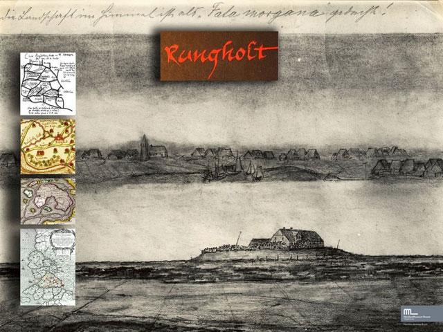 kerajaan-rungholt