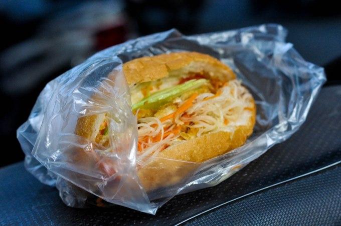top street food in hanoi