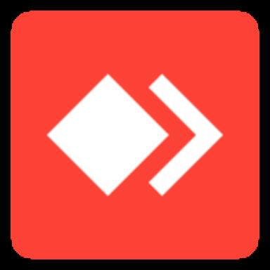 AnyDesk 5.0.3