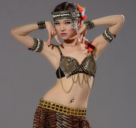 suku paling sakti di indonesia