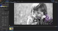 تحميل PhotoDirector 9