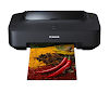 Kisaran Harga Printer Canon IP2770
