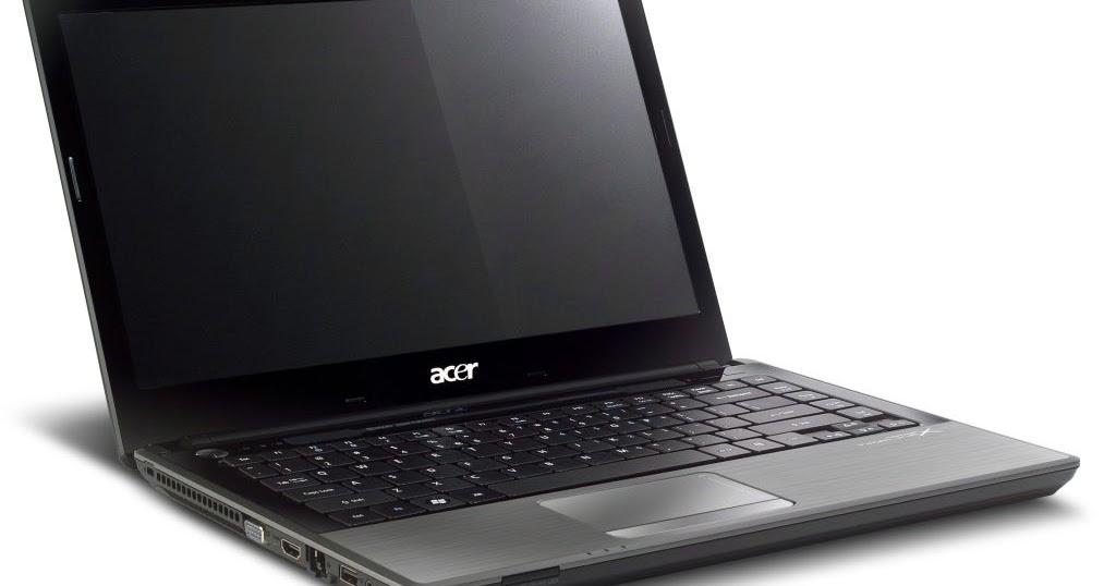 Download Bluetooth Driver For Acer Aspire 4820tg