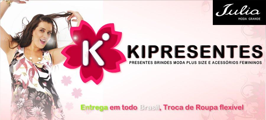 b3a58a007f4c5c Julia Modas online Roupas femininas plus size online varejo kipresentes