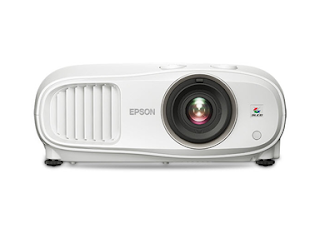 Download Epson Home Cinema 3900 drivers