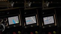 ats google maps navigation v1.6 screenshots 1