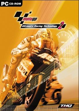 MotoGP 2 PC Full Español | MEGA