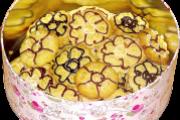 http://elokupadelacasitadejengibre.blogspot.com.es/2016/03/galletas-de-yema-receta-para-aprovechar_21.html