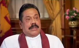 Mahinda Rajapaksa New Party formation Delay