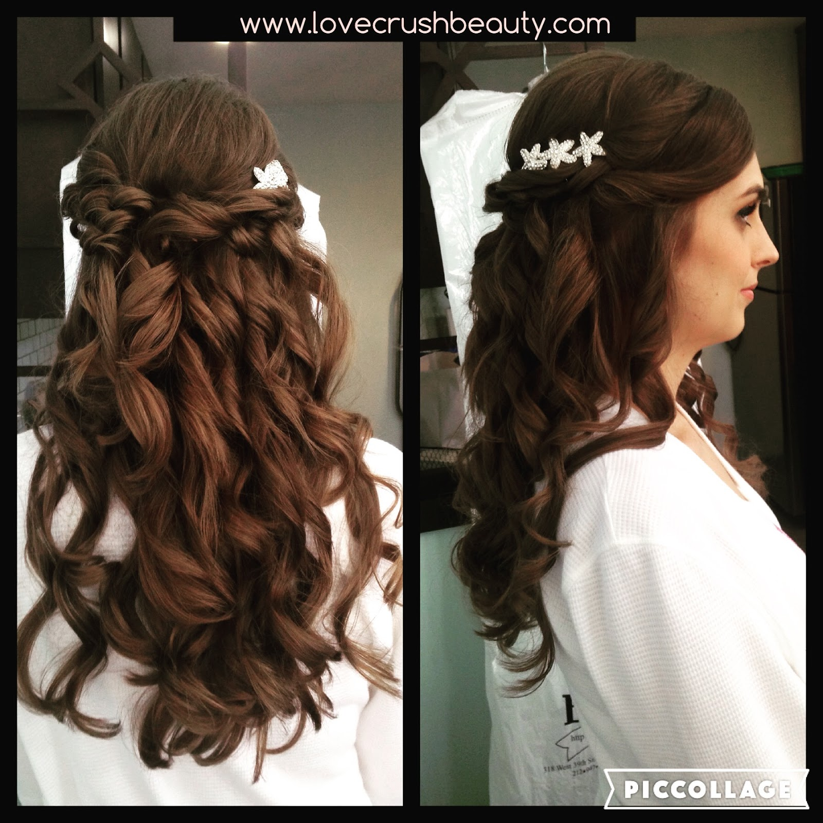 Montauk Ny Makeup Artists And Hair Stylists For Weddings Only The