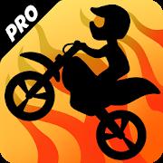 bike-race-pro-apk