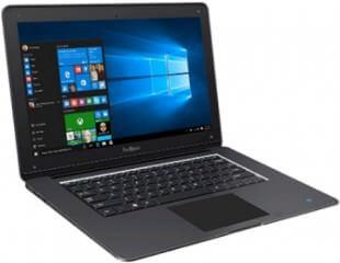 best 14 inch laptop under 15000