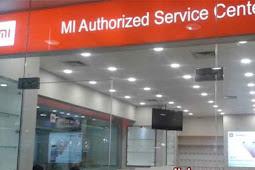 Alamat Service Center Xiaomi Resmi Seluruh Indonesia