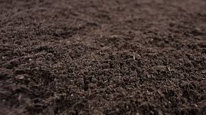 Soil texture is one of the physical properties of soil along with soil structure, soil color, soil temperature, soil porosity and others.