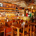 Lowongan Kerja Rama Restaurants Bali 2018