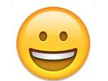 Arti Emoji Sebenarnya, Hati-hati Jangan  Salah Pake