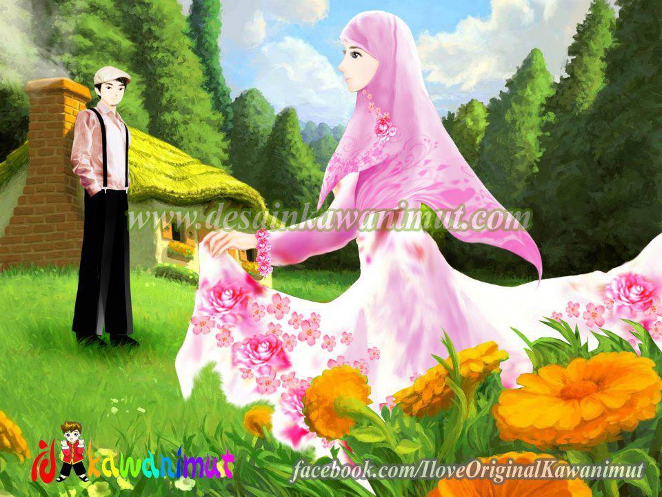 Image Result For Dendam Dengan Suamiku