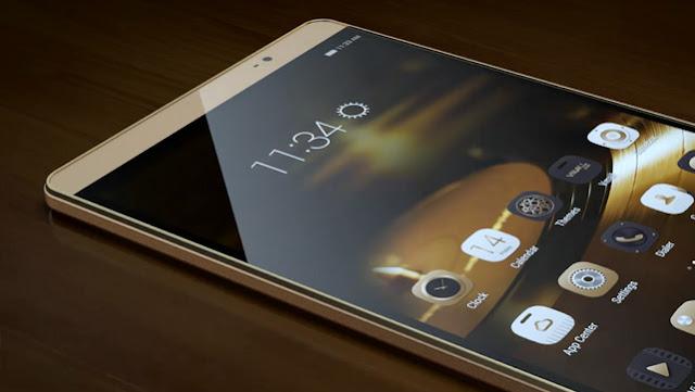 سعر ومواصفات Huawei MediaPad M2 10.0 بالصور والفيديو