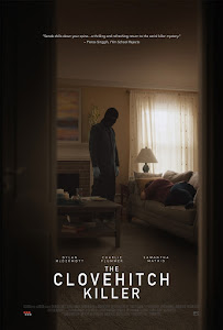 The Clovehitch Killer Poster