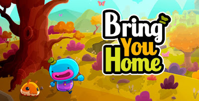 Bring You Home Apk + Data Full Download