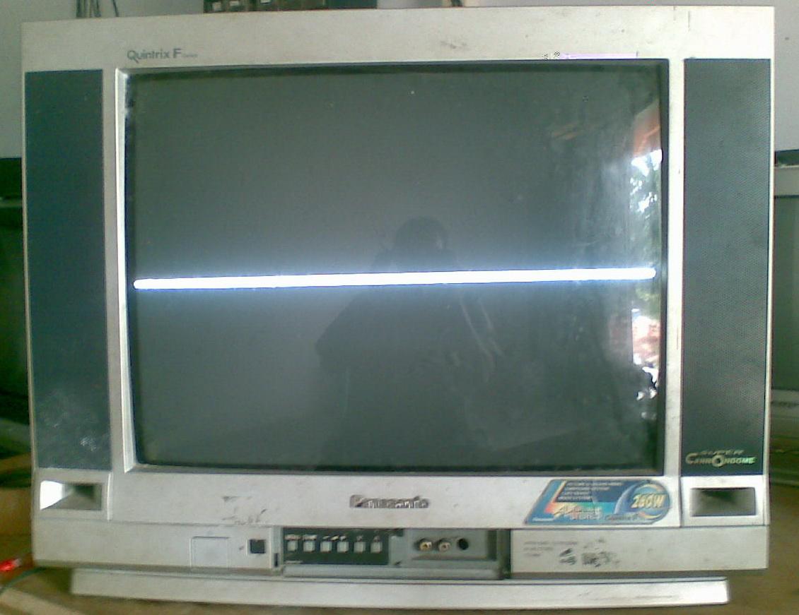 get free download schematic diagram panasonic chassis gl1 type tc 21gx30p tv tv panasonic [ 1130 x 871 Pixel ]