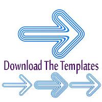 Palki-2-free-Download