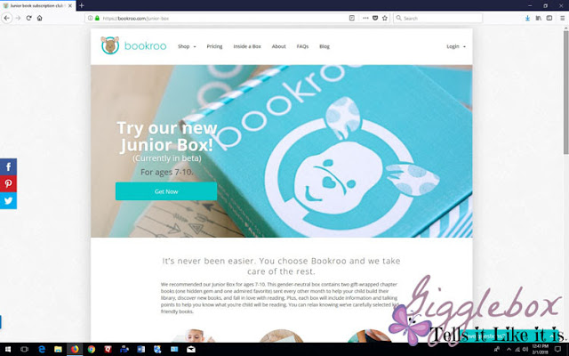 Bookroo, children, babies, monthly subscription box, board books, picture books, monthly book subscription box, chapter books, books, children books, book subscriptions,