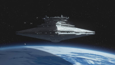Star Wars Resistance Season 2 Image 10