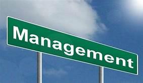 ٥ مهارات للإدارة ( اهمها الثالثة )