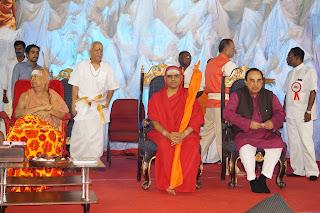 Jeyendrar Dharshan 15