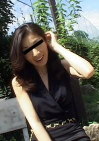Watch0625 Mariko