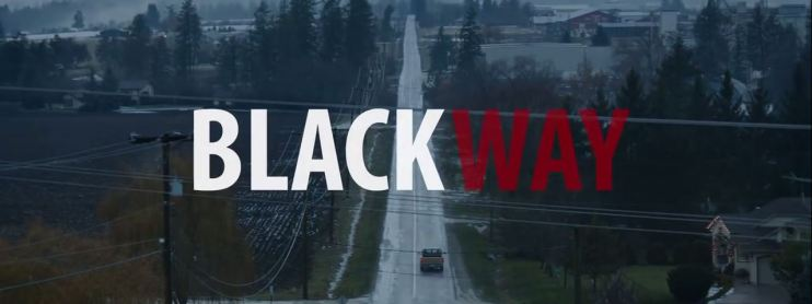 Blackway Imdb