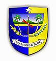 logo lambang cpns kab Kabupaten Bolaang Mongondow Utara