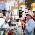 Yucatán es un estado ejemplar: empresariado