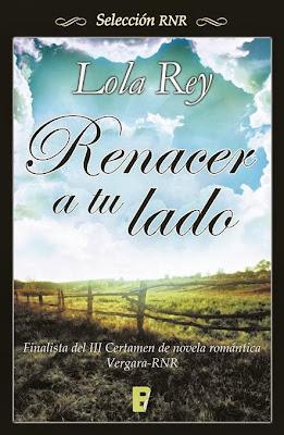 http://3.bp.blogspot.com/-3P8EXu-hmb8/Uw37w-tppfI/AAAAAAAAQuQ/vy8qoGCcFv0/s1600/unademagiaporfavor-ebook-libro-novela-romantica-febrero-2014-edicionesb-renacer-a-tu-lado-lola-rey-portada.jpg