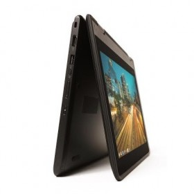 Lenovo ThinkPad Yoga 11e (Type 20E5, 20E7) Windows 7 32bit Drivers