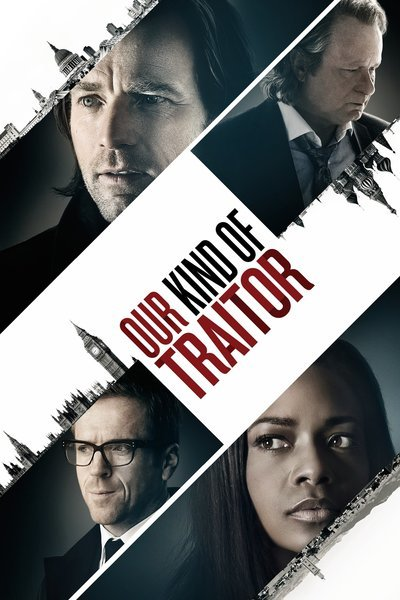 Download Film Our Kind Of Traitor (2016) BRRip Subtitle Indonesia Full Movie